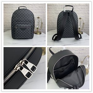 LOU1S VU1TTON n41530 fashion leather women twist handbag messenger shoulder bag pockets Totes Shopping bags Backpack Key Wallets