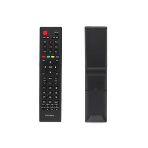 Remplacement de la télécommande IR 433MHz TV ER-22601A avec Distance Control longue distance Convient pour HISENSE REC_032