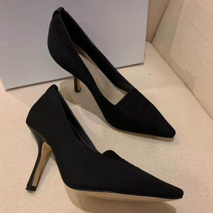 2019 bottom heels red 35-40 women high Christians peep toe size dress shoes platform patent leather Stiletto pumps Wbthi