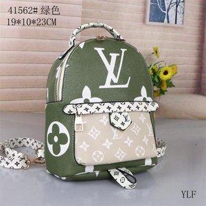디자이너 핸드백 고품질 명품 지갑 2020 유명한 핸드백 숄더 백 대용량 핸드백 여행 가방 배낭 229을 여자