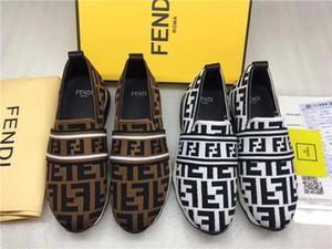 2019 size35-45 Nouveau unisexe bas-Top Haut-Top Adulte Femmes Chaussures de toile de star hommes 13 couleurs lacées Souliers simple chaussures espadrille débitent