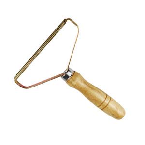 Средство для удаления льта Одежда Fuzz Fabric Boot Brush Brush Tool Free Pluff Удаление ролика для свитера Тканое пальто