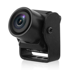 هوك اليراع قلعة 960H TVL 2.1mm مايكرو FPV كاميرا AIO 1-6S 5.8G 0-200mW 72CH مرسل VTX