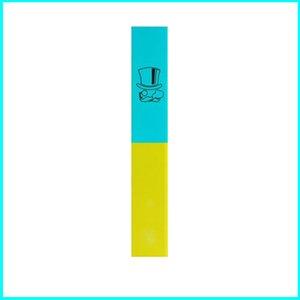 Nuevo PO MR VABOR XTRA Dispositivo desechable Pods Vape Pen 1.3ML 400 Puffs Puffs Plus en stock Listo para enviar