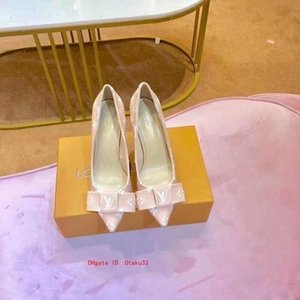 Womens High Heels Heels,ladies Women Dress Pink Wedding Ladies Shoes For Patent Leather Heel Free Shipping Well fashion