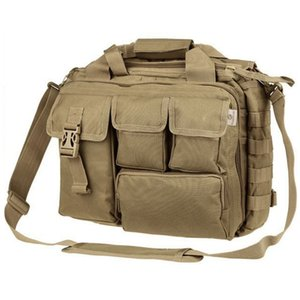 "Pro- Multifunction Men canvas Military Nylon Messenger Bag for 14"" Laptop Large Handbags Satchel Shoulder Bags"