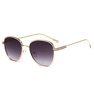 Homens e mulheres dos homens high-end polarizada óculos de sol dos homens quadrados retro óculos de condução clássico 7 cor opção high-end presente