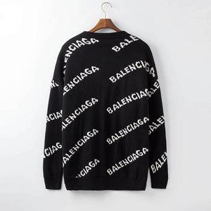 Hoodie Sweater Moda Casual Lã Tricô Mens Camisolas Mulheres Knit capuz da camisola Hoodies Men camisola camisas B108