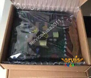 Yeni 6RY1703-0DA02 / C98043-A7002-L4-12 Siemens Power Board 6RA70 90 gün garanti