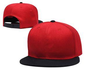 Free Shipping-2019 New Cincinnati Snapback Cap Baseball Adjustable Hat