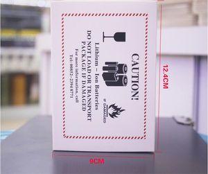 استبدال بطارية ليثيوم أيون قدرة الأصلي 100٪ لفون 5G 5C 5S 6G 6P 6S 6sp 7G 7P 8G 8P المدمج في بطارية الداخلية البطارية Bateria الحرة