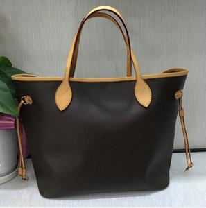 Yepyeni kadın çanta lüks Tasarımcı haberci çanta Askılı çanta Çapraz vücut sırt çantası çanta için çantalar moda çanta cüzdan totes