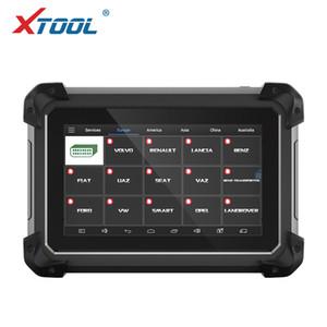 XTOOL EZ300 Pro Avec 5 systèmes de diagnostic moteur, ABS, SRS, Transmission et TPMS Mieux que MD802, TS401 Mise à jour gratuite en ligne