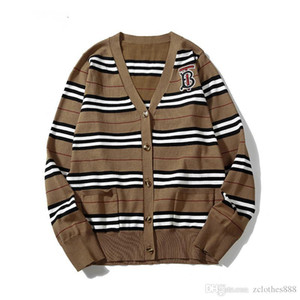 2020 luxury brand Women s Mens designer sweaters Pullover Brand Snake Knitwear Long Sleeve Designer womens sweater esigner sweaters