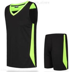 Personalice cualquier nombre de cualquier número Man Women Lady Youth Kids Boys Basketball Jerseys Sport Shirts como las imágenes que ofrecen ZZ0435
