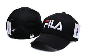 vente en gros unisexe casquette de baseball femmes hommes designer chapeaux polyester réglable plaine golf classique snapback os casquette extérieur soleil papa chapeau