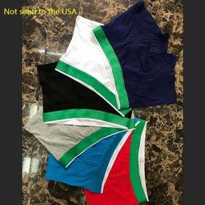 Big Fish Cotton Mens Stylist Boxers Underwear Man desig Shorts Underpants Cool Sexy Underwear Casual Man Breathable Design Underwear Shorts