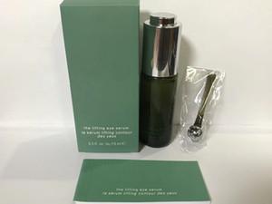 Известный бренд La The Lifting Eye serum 15 мл/шт увлажняющий бесплатные покупки