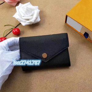 kutu 11 x 9 x 2cm kadınlar için yeni varış popüler stil hakiki deri kadın cüzdan clutchbag çanta çanta