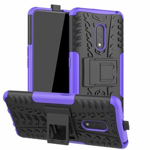Para Asus Zenfone 3 Max 5.5 ZC553KL Caso robusto Combo híbrido Holster caso capa para Asus Zenfone 3 Max 5.5 ZC553KL