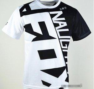 2020 nueva FOX MX Enduro cuesta abajo traje de carreras de bicicleta de montaña la camisa del jersey DH MTB BMX fuera de la carretera de la motocicleta camiseta hombres