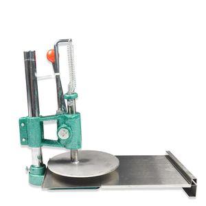 BIg Pâte Rouleau Pâte Sheeter Pasta Maker Ménage Pizza Pâtisserie Press Ma ZDJ0326