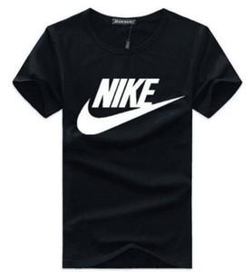 Maglietta da donna estiva T-shirt da uomo HOT 2019 T-shirt da uomo T-shirt da uomo T-shirt da uomo di moda S-4XL coco