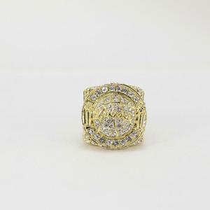 도매 2010 레이커스 챔피언십 반지 팬 남자 선물 도매 배송 해운