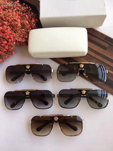 designer sonnenbrillen für frauen sonnenbrillen für männer männer sonnenbrille frauen herren designer brillen damen sonnenbrille oculos uv400 lens 2138