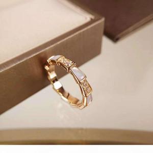 lussuoso stile di disegno delle donne S925 argento puro Parigi suonare la natura shell agata e diamanti fascino decorare regalo gioielli shi libero