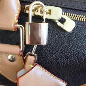 Bolsos de diseño de alta calidad de diseño monedero de los bolsos de las mujeres de Fshion Bolsas Mensajero bolso de la almohadilla de sexo femenino bolsas nuevo estilo 25-30cm