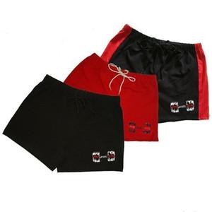 Workout ginásios Curto Musculação Shorts Verão Cotton aptidão Men Short Marca Vestuário Exercício Masculino Shorts Sportwear Tendência M-2XL