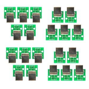 20 Pièces Conseil USB Type B femelle Eclater DIP Connecteur accessoire d'imprimante