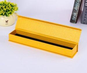 Custom logo isoliert Marmor Muster Luxus Geschenk-Verpackung Karton Papier Schachteln, Wäsche-Box-Verpackung --- CP1239 T200619
