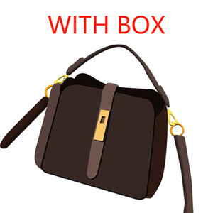 Ücretsiz kargo! Kadın çanta ünlü tasarımcı marka çanta lüks bayanlar el çantaları ve çantalar messenger omuz çantaları güzel çanta