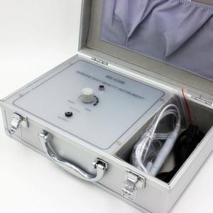 Type de boîte électronique portable Tattoo Mole enlèvement Plasma Pen Laser du visage anti-taches de rousseur Remover Verrues Wash Machine