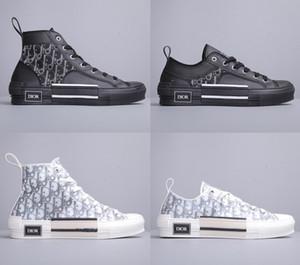2019 new sneakers Casual Shoes Sneakers Paris Fashion Week Sneaker Speed Running Shoes men's women luxury shoes