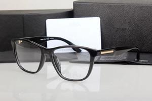 عالية الجودة المرأة التعبئة OPR fulled نظارات نظارات 54-16-140 pure-plank fullrim مربع وصفة إطار فراشة freeshiply ل 04TV freeshipph etta