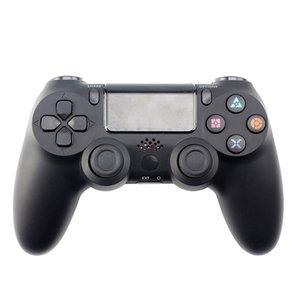 5 cores controlador sem fio Bluetooth 4.0 Dualshock 4 Joystick Gamepads para PlayStation 4 PS4 Gamepad Fit For mando PS4 Console
