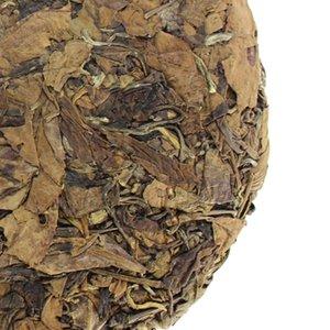 350g High Quality White Tea Chinese Fujian Fuding Shoumei Tea Wild Old White Tea Green Food Lowering Blood Pressure Shoumei WHT1
