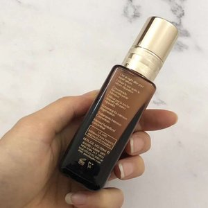 Disponibile!!! Dropshipping New Advanced Night Repair Sier Intense Reset Concentrate Essence 20ml