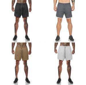 Mens 3D Doom Eternal 3D Board Shorts Trunks Summer New Quick Dry Beach Swiming Shorts Men Kids Hip Hop Short Pants Beach Clothes #160