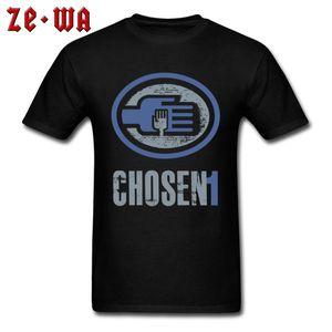 James Chosen1 티셔츠 Vintage T Shirt Basketballer 남성 티셔츠 남성 티셔츠 남성 티셔츠 Cotton Fabric Simple
