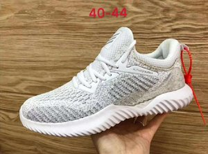 Fashion Sport Running Shoes For Men Women Low Cut Casual Shoes Outdoor Comfortable Breathable Zapatillas Run Away Shoes Sneakers 36-44