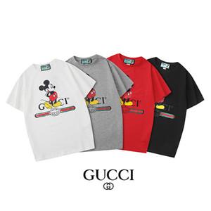 T-shirt HIP HOP de beisebol dos homens projeto Nipsey Hussle Harajuku rapper streetwear roupas de verão de manga curta T-shirt populares