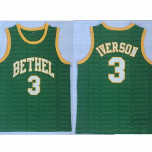 NCAA Sports outdoor jersey embroidery high quality and high quality Stitching cheap amount
