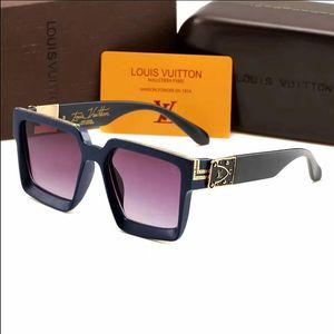 Hot sale fashion new style square women sunglasses italian brand designer men sun glasses driving spors eyeglasses0993