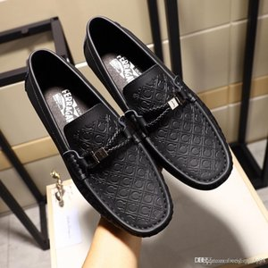A1 brand new top quality Luxury Men women Casual Shoes Genuine 605