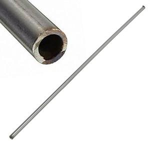 Outil Pièces 1pc 250 304 acier inoxydable sans soudure Tube Capillaire 6 mm OD 4 mm ID outil Pièces