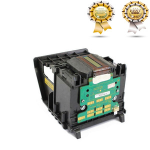 Tête d'impression avec tête d'impression HP 950 951 pour Officejet Pro 8100 8600 Plus 8610 8620 8630
